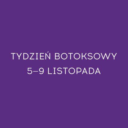 Botox_Gdańsk