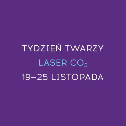 LaserCO2_Twarz_Gdańsk