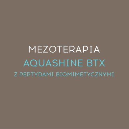 Mezoterapia_Gdańsk