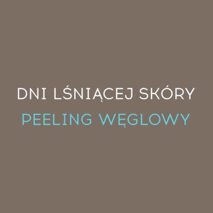 Peeling_Węglowy_Gdańsk