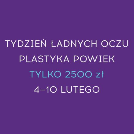 Plastyka_Powiek_Gdańsk