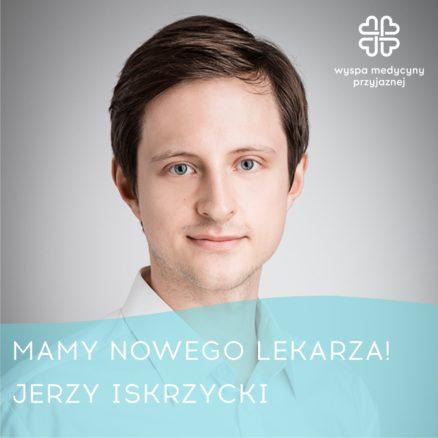 Jerzy_Iskrzycki_WWW