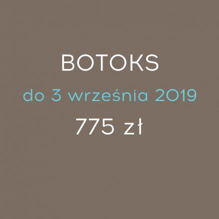 Botoks Gdańsk