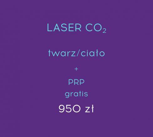 Laser_CO2_Jesień_2019