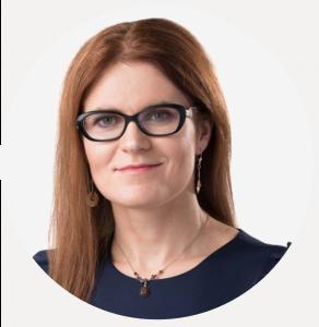 Agnieszka Stasiuk Endokrynolog Ginekolog Gdańsk