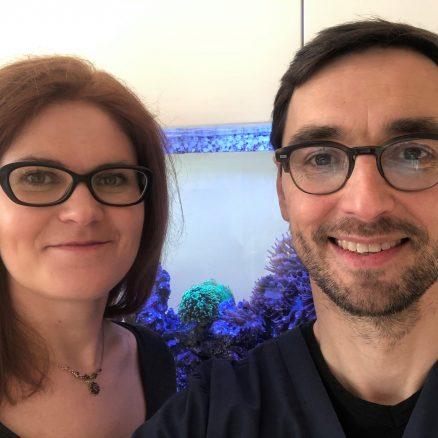 Endokrynolog Ginekolog Gdańsk