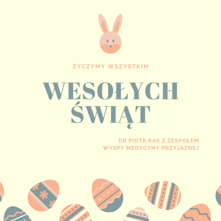 Wielkanoc 2020_WMP