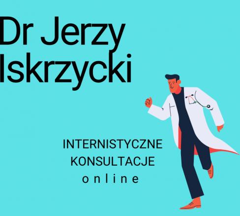 internistyczne konsultacje online