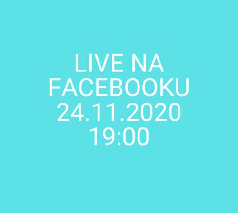 LIVE_24_11_2020